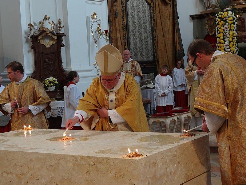 Orden Kloster